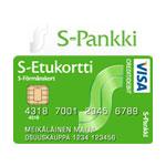 S-Pankin Visa